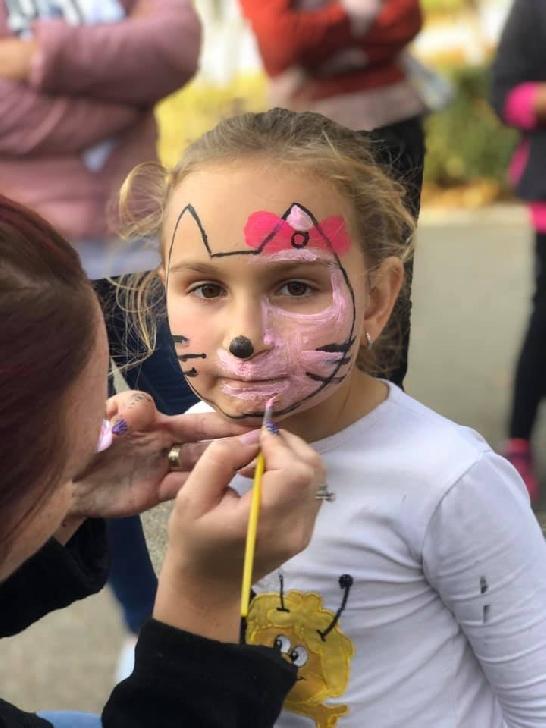 """"""" Gaşca şugubeaţă"""" s-a distrat alături de părinţi şi copii, în Ploieşti (foto si video )"""