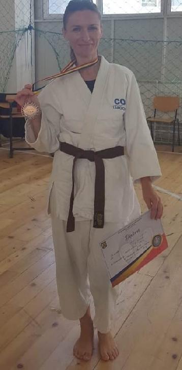 I.J.P. Prahova reprezentat cu succes la Campionatele de Şah şi Judo ale M.A.I.