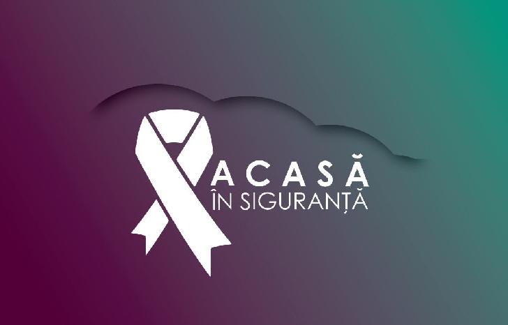 """Asociaţia """"Compassion & Care"""",organizează evenimentul caritabil """"Acasă – în siguranţă!"""""""