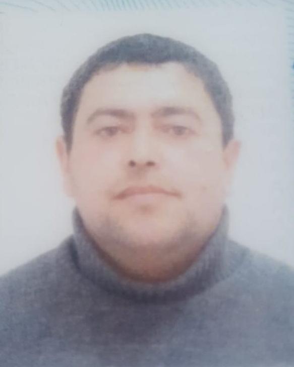 Un bărbat din Câmpina este dat dispărut