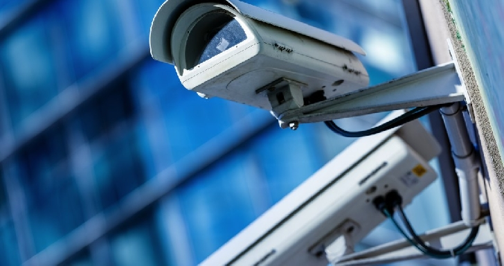 Informare Politia Locala Ploiesti .Protecţia datelor personale la nivelul asociaţiilor de proprietari