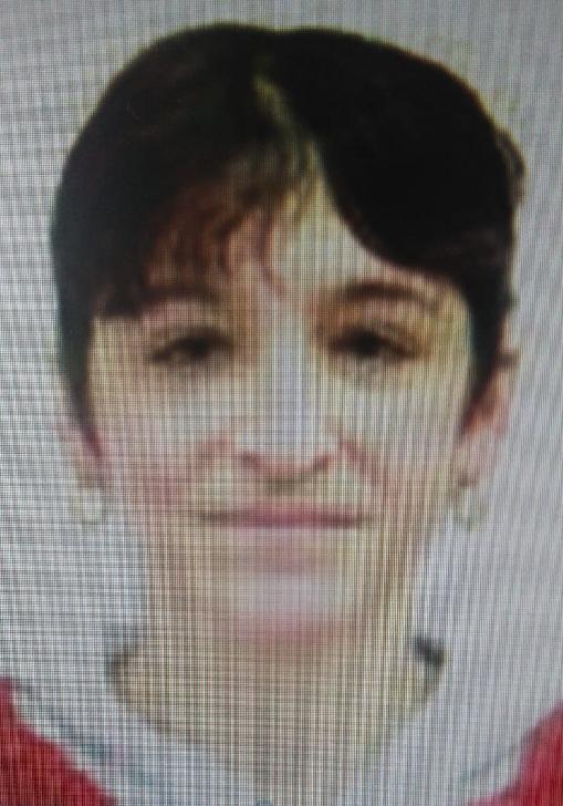 O tânără în vârstă de 36 ani, din comuna Păcureţi este dată dispărută
