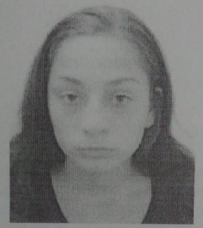 O minora in varsta de 14 ani,din Puchenii Mari, este dată dispărută. Comunicat IJP Prahova