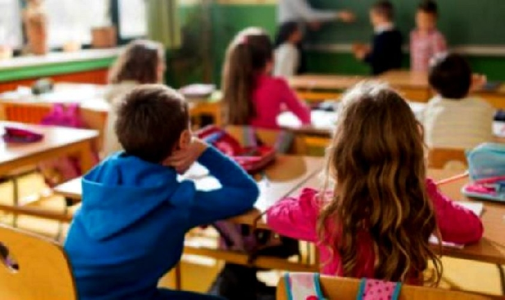 Structura anului şcolar 2020-2021(proiect)