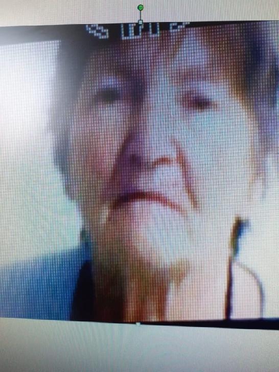 O femeie în vârstă de 71 ani, din Câmpina, este dată dispărută. Apelul IJP Prahova