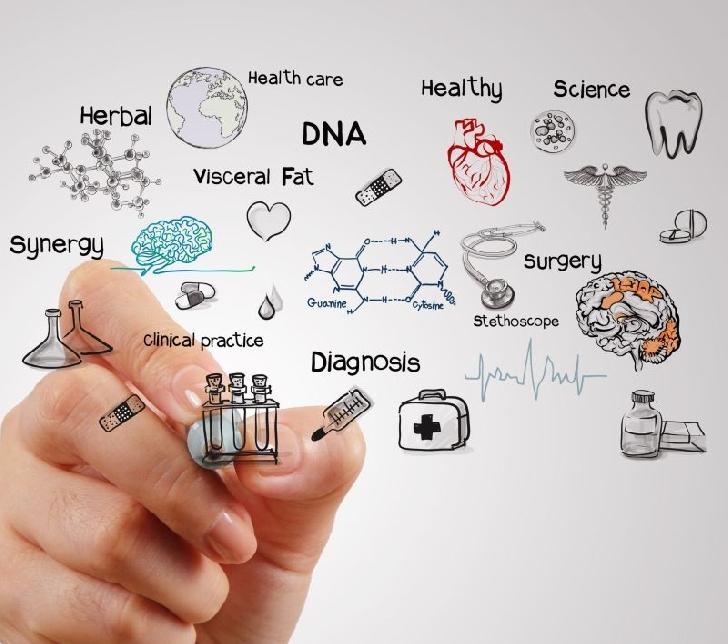 Viroza respiratorie - cauze, simptome, tratament, complicatii