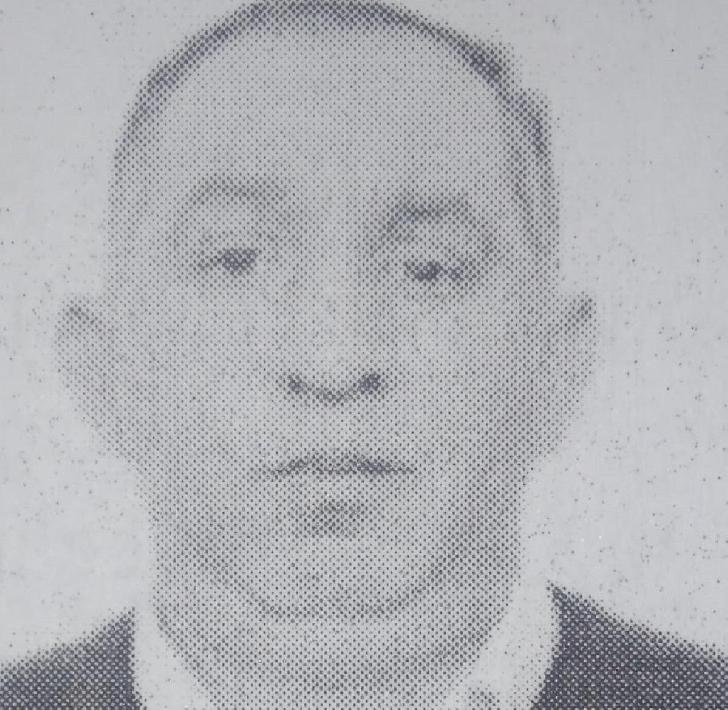 Un bărbat este căutat în munţii Bucegi, de vineri. Poliţia cere ajutorul populaţiei