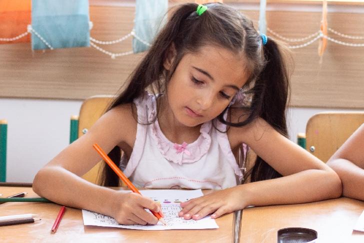 Cu sprijinul PEPCO România, Organizaţia Umanitară CONCORDIA a asigurat acces la educaţie şi activităţi extraşcolare pentru 190 de copii