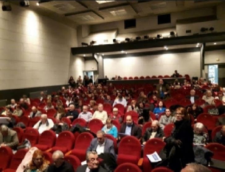 Pimaria Ploiesti va organiza o dezbatere publica  privind bugetul aferent anului 2020