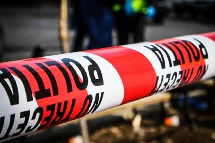 Un hoţ a fost impuscat de politistii prahoveni dupa ce a fost prins în flagrant
