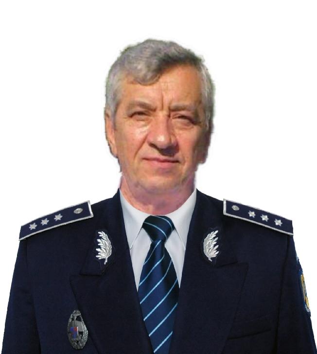 Un alt poliţist prahovean a decedat. Mesajul IJP Prahova
