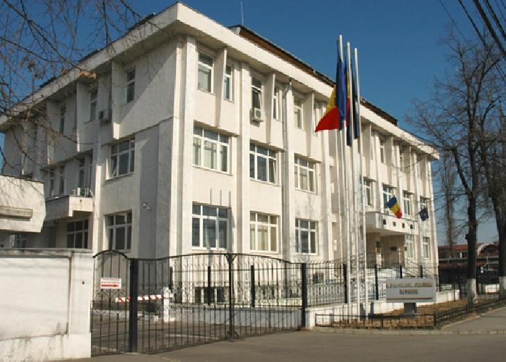 BULETIN DE PRESĂ IJP PRAHOVA.3 februarie 2020