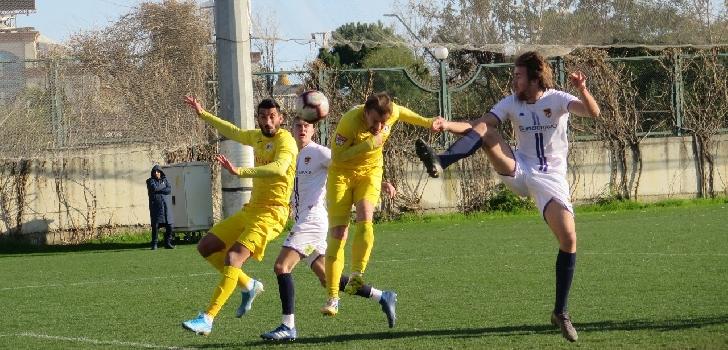 Petrolul Ploiesti a invins liderul ligii a 2 a din Serbia.FC Petrolul – FK Graficar 2-1