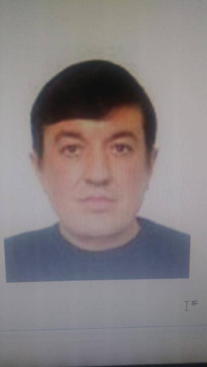 Un bărbat din Ceraşu a dispărut în împrejurări necunoscute. Apelul IJP Prahova