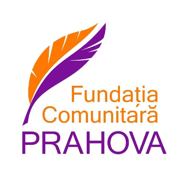 Cercul de Donatori Ploiesti organizeaza o o întâlnire non-formală de organizare a următoarei ediţii