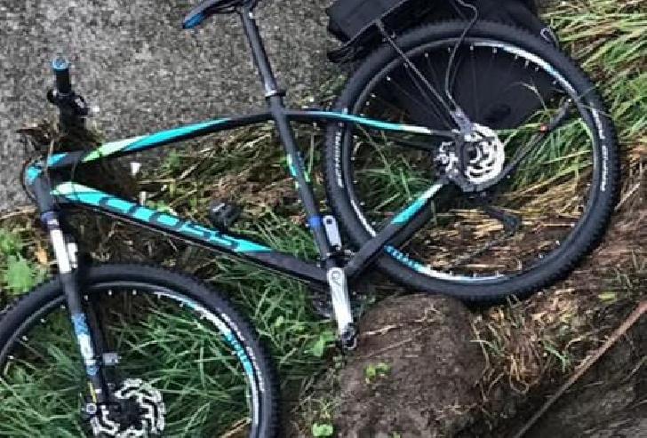 Un bărbat din Gherghiţa a decedat după ce a căzut cu bicicleta în şanţ