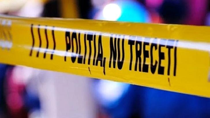 Şoc într-un bloc din Ploieşti. Un tânăr a fost găsit decedat