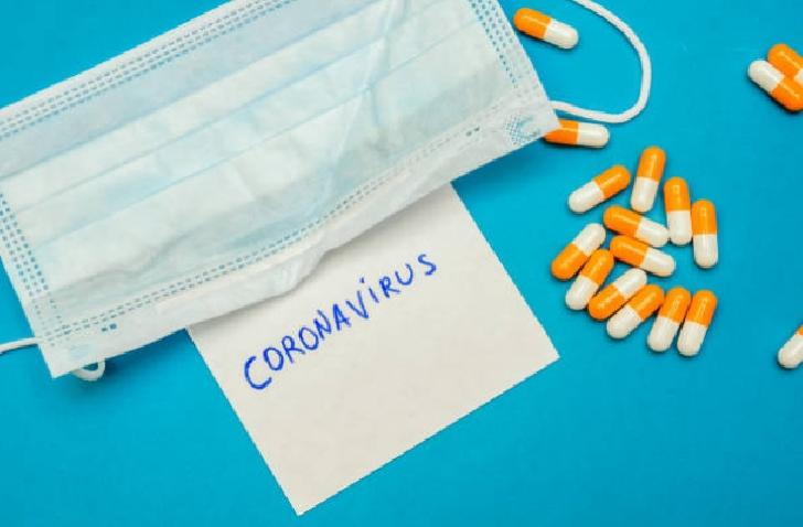 Primăria Ploieşti informează cetăţenii cu privire la  coronavirus.Date referitoare la noul virus