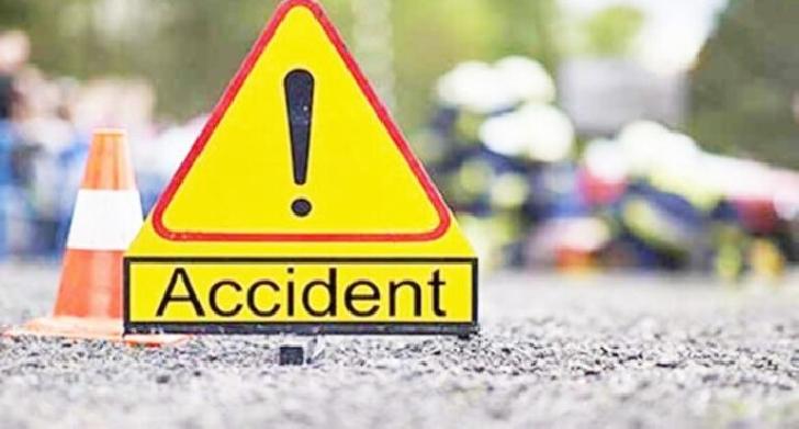 Accident rutier în Ploieşti. O femeie a fost acroşată în timp ce tranversa neregulamentar