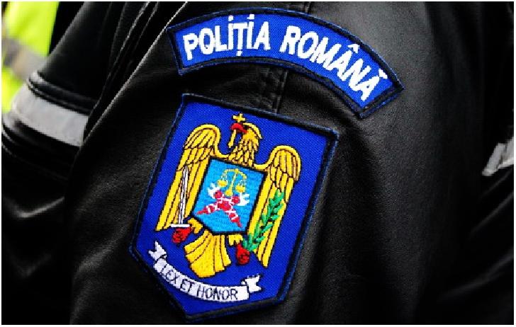 Decizie IGPR . Poliţiştii nu mai au voie să comunice pe  reţele de socializare