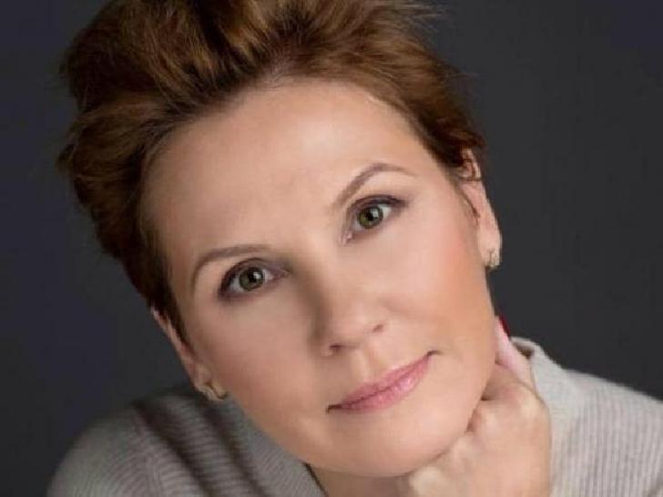 Unde era Sorina Pintea ?!? A murit jurnalista care cerea ajutorul ministrului Sănătăţii.Dumnezeu sa o odihneasca-n pace