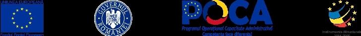 """Lansare proiect  """"Proetic: etică + transparenţă + integritate – corupţie"""",la Primaria Ploiesti"""