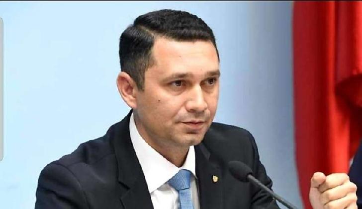 Preşedintele CJ Prahova anunţă achiziţionarea unui aparat de diagnosticare rapidă a Coronavirus