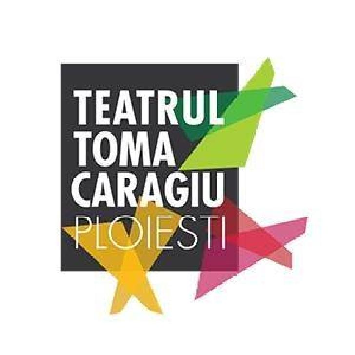 """Teatrul """" Toma Caragiu """" Ploiesti si-a suspendat activitatea cu publicul pana la sfarsitul lunii martie"""
