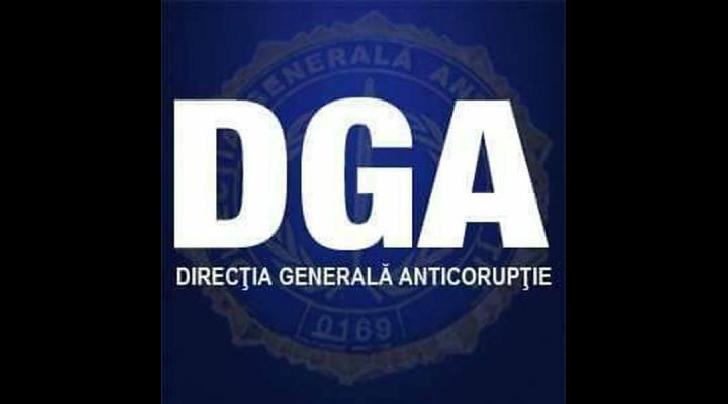 Măsuri referitoare la activitatea de relaţii cu publicul la nivelul Direcţiei Generale Anticorupţie Ploiesti