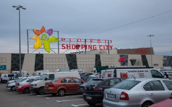 Ploieşti Shopping City anunţă ajustarea programului de funcţionare la 8 ore