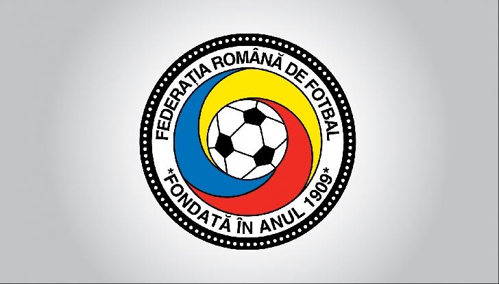 Fotbalul din România rămâne suspendat pe durata stării de urgenţă