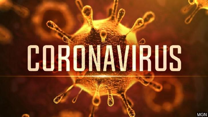 A fost înregistrat primul deces cauzat de  coronavirus , in Romania