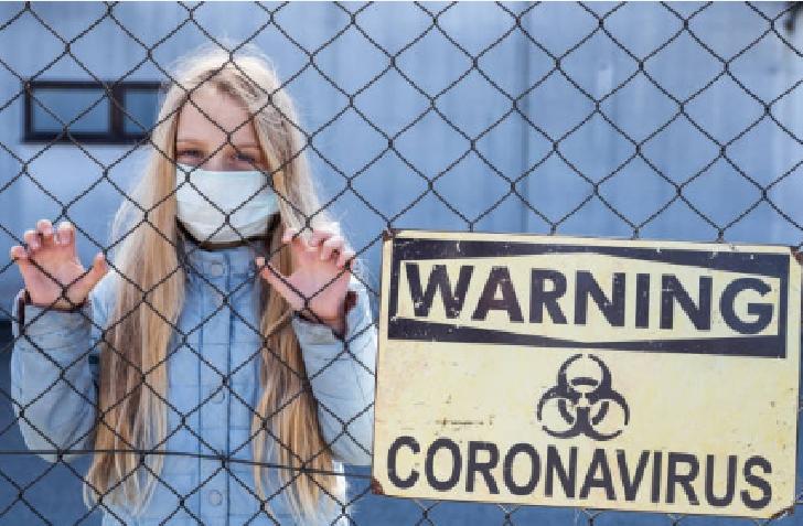 3 (noi ) cauze penale, în Prahova, având ca obiect săvârşirea infracţiunii de zădărnicirea combaterii bolilor