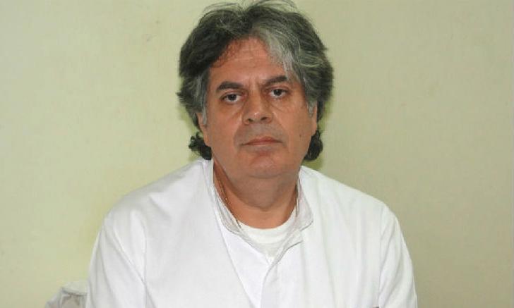 Cunoscutul chirug Dan Oprea,de la Spitalul Judeţean din Ploieşti, trage un semnal de alarma .