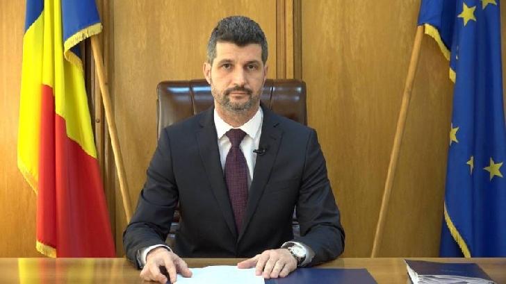 Prefectura Prahova face apel către  operatorii de turism  de pe raza judeţului