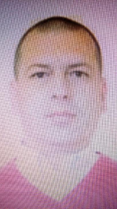 Un bărbat din Câmpina este dat dispărut. Dacă îl vedeţi sunaţi la Poliţie