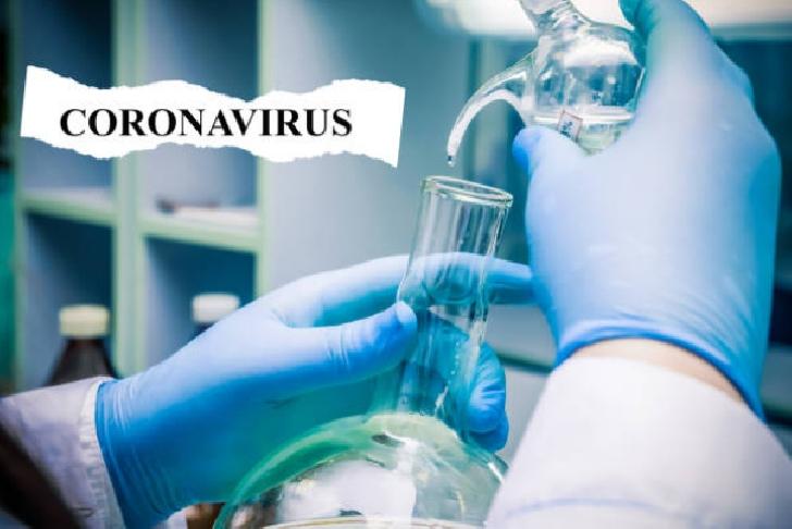 Testări pentru coronavirus SARS-Cov-2-Coronavirus vor fi efectuate si  în judeţul Prahova