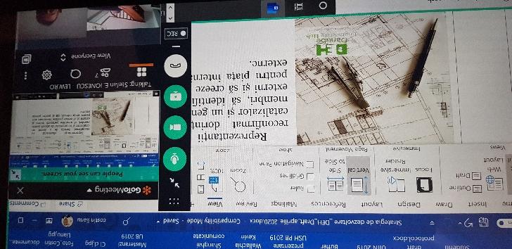 Danube Engineering Hub: depăşirea crizei prin accelerarea interacţiunilor umane în spaţiul virtual