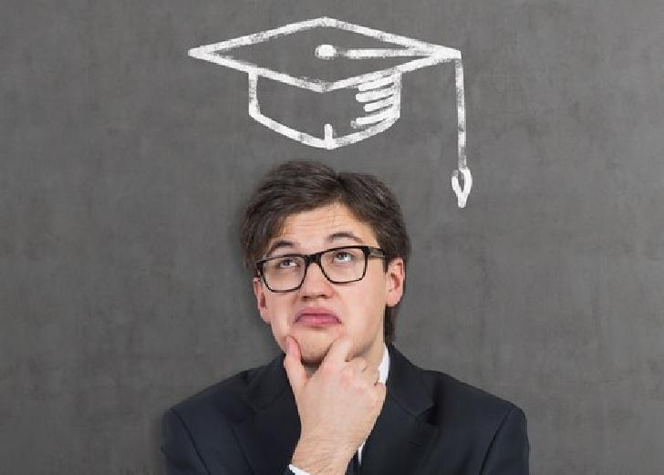 Admiterea pentru anul universitar 2020-2021 ar putea  fi organizată online