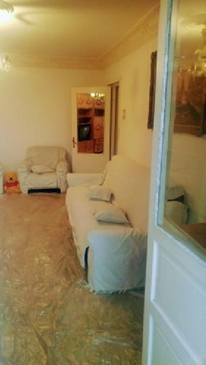 Vanzare apartament cu 3 camere in zona Ploiesti Sud