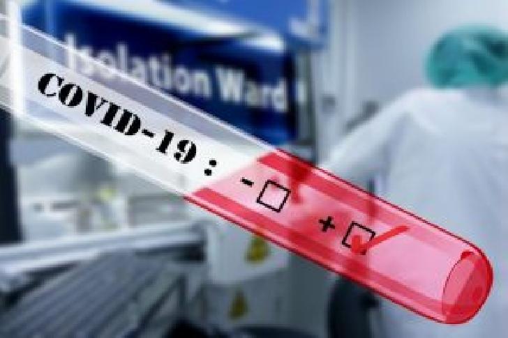 Surse medicale susţin că alţi 6 angajaţi ai Spitalului Judeţean de Urgenţă Ploieşti sunt infectaţi cu COVID-19 -coronavirus