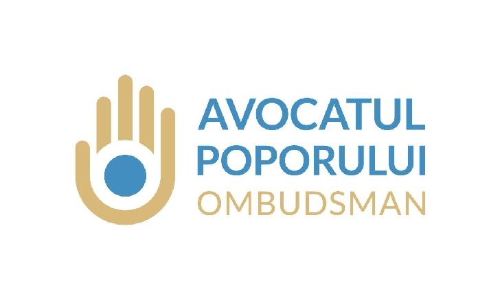 Prefectura Prahova.Informare audienţe Avocatul Poporului- Biroul Teritorial Ploieşti