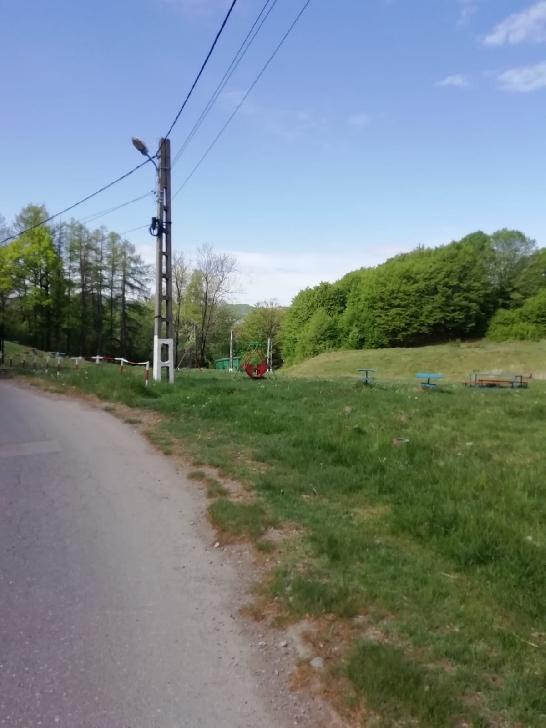 De 1 mai, poliţiştii prahoveni au verificat locurile cunoscute pentru ieşirile la iarbă verde