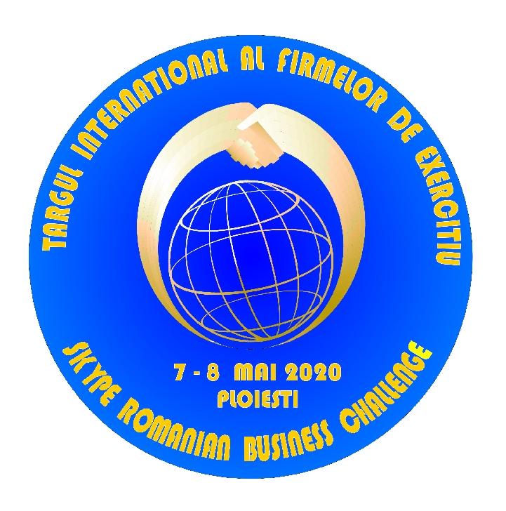 Târgul Internaţional al Firmelor de Exerciţiu,  ediţia a XI-a ,va avea loc in on line