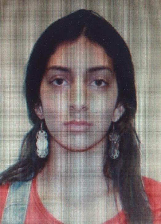 ALERTA RAPIRE COPIL. La Pitesti,o fată de 17 ani a fost luată cu forţa de trei indivizi şi băgată într-o maşină