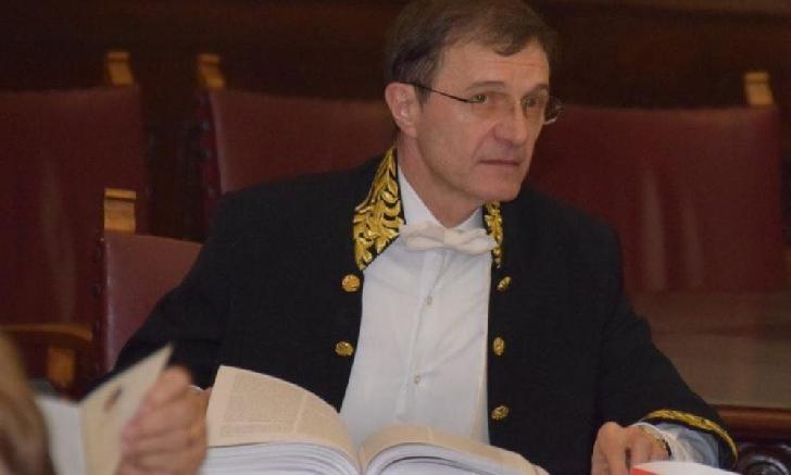 Un român a intrar în Cartea Recordurilor! Preşedintele Academiei Române afirmă că...