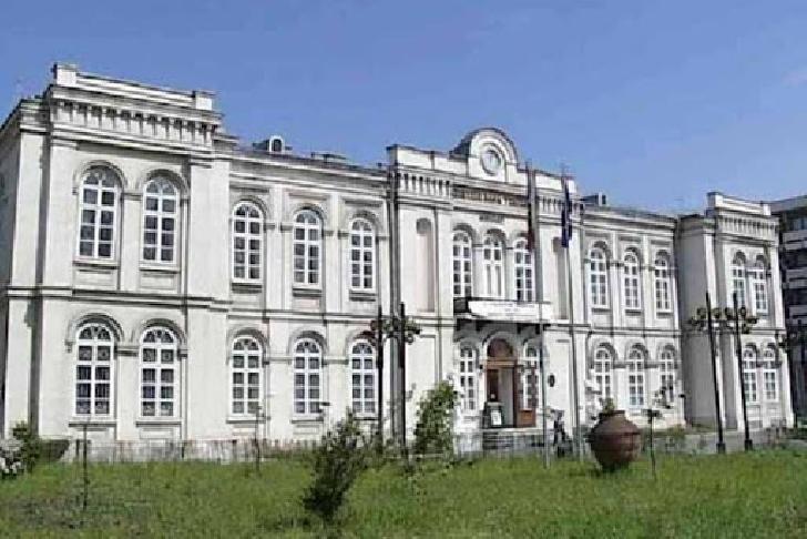 Muzee din Prahova deschise în prima zi de Rusalii