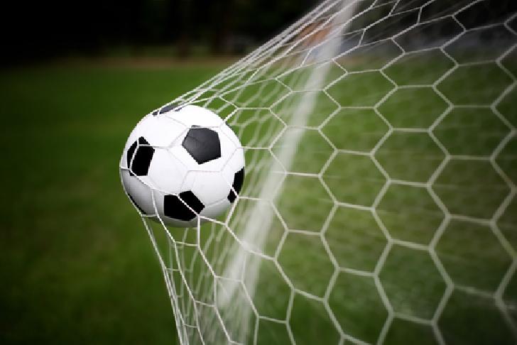 FRF a aprobat calendarul competiţional pentru încheierea sezonului competional 2019-2020