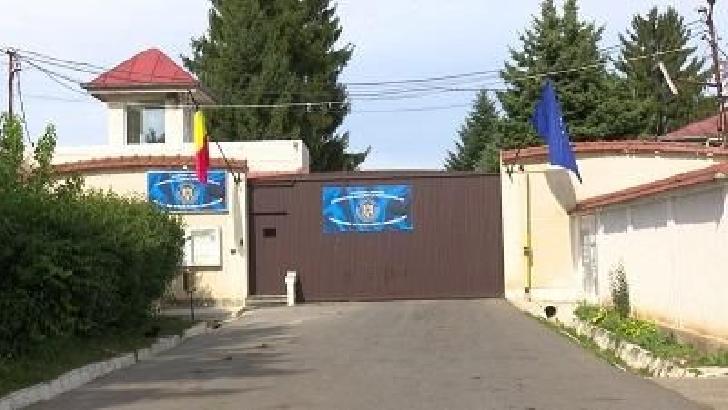 Penitenciarul de Femei Ploieşti – Târgşorul Nou selecţionează candidaţi pentru instituţiile de învăţământ