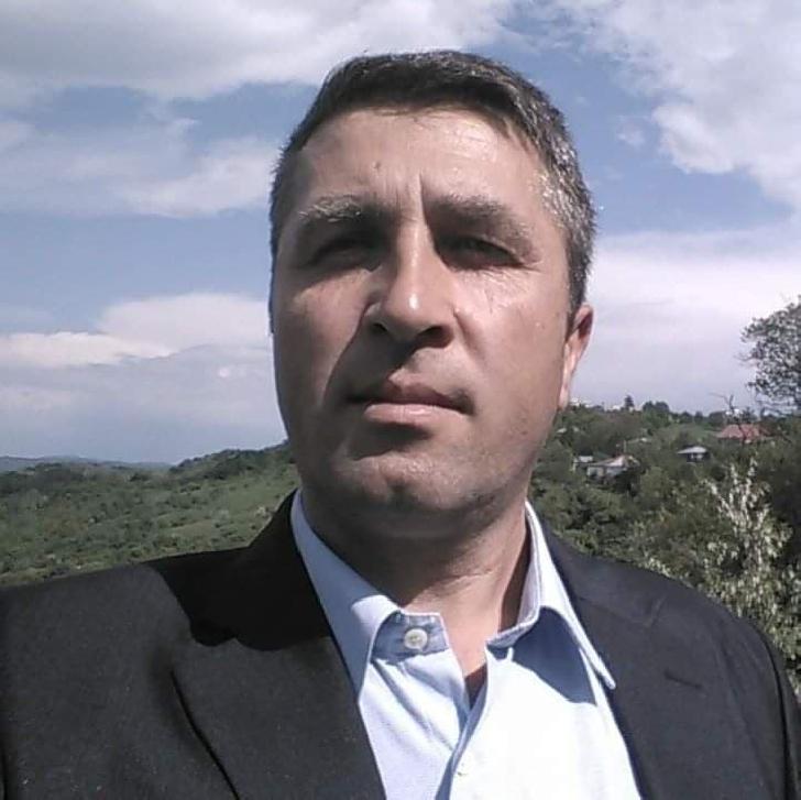 EXCLUSIV.  Viceprimarul comunei Lapoş, Barbu Viorel este incompatibil. A pierdut procesul cu Agenţia Naţională de Integritatea